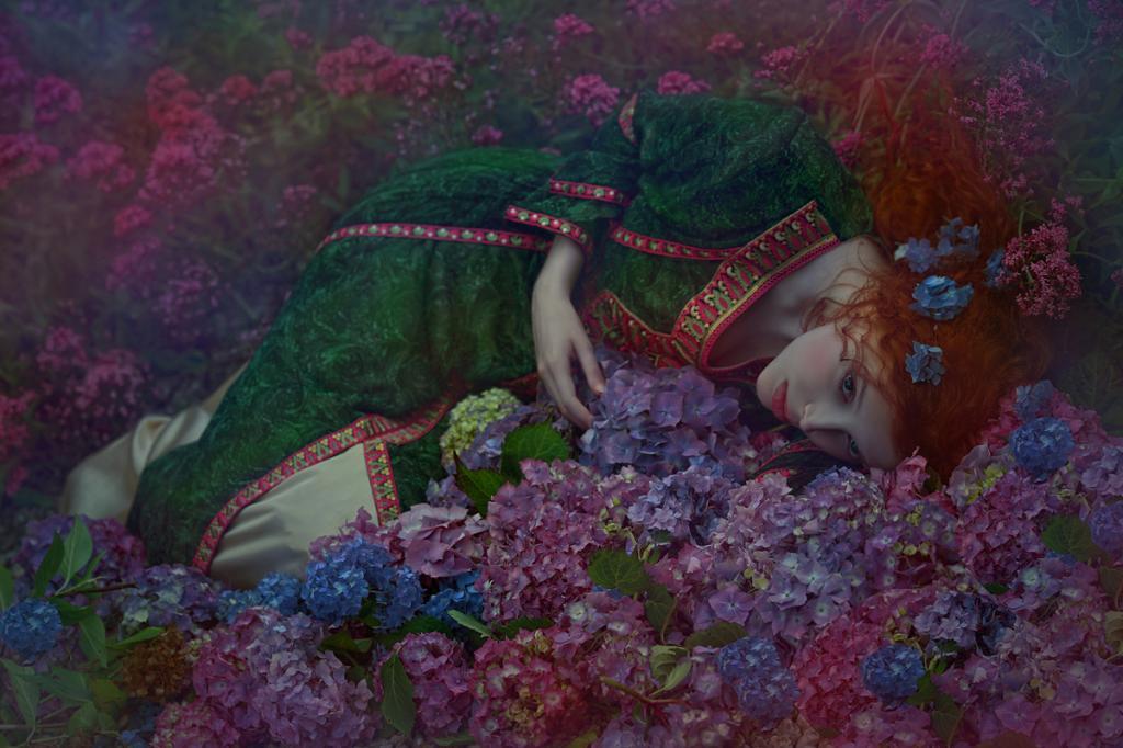 Agnieszka-Lorek-A.M.Lorek-Photography-Model-Ophidia-copy
