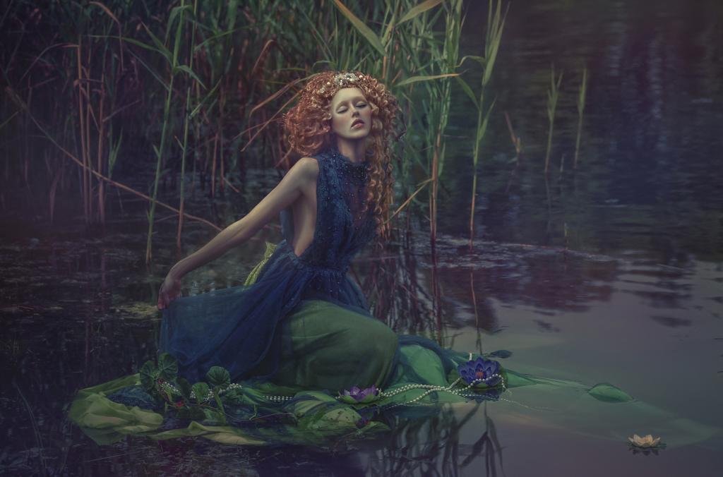 Agnieszka-Lorek-A.M.Lorek-Photography-Wioletta-Thomas-designer-Waleria-Tokarzewska-Karaszewicz