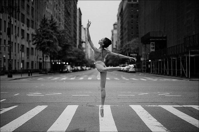 BallerinaProject03