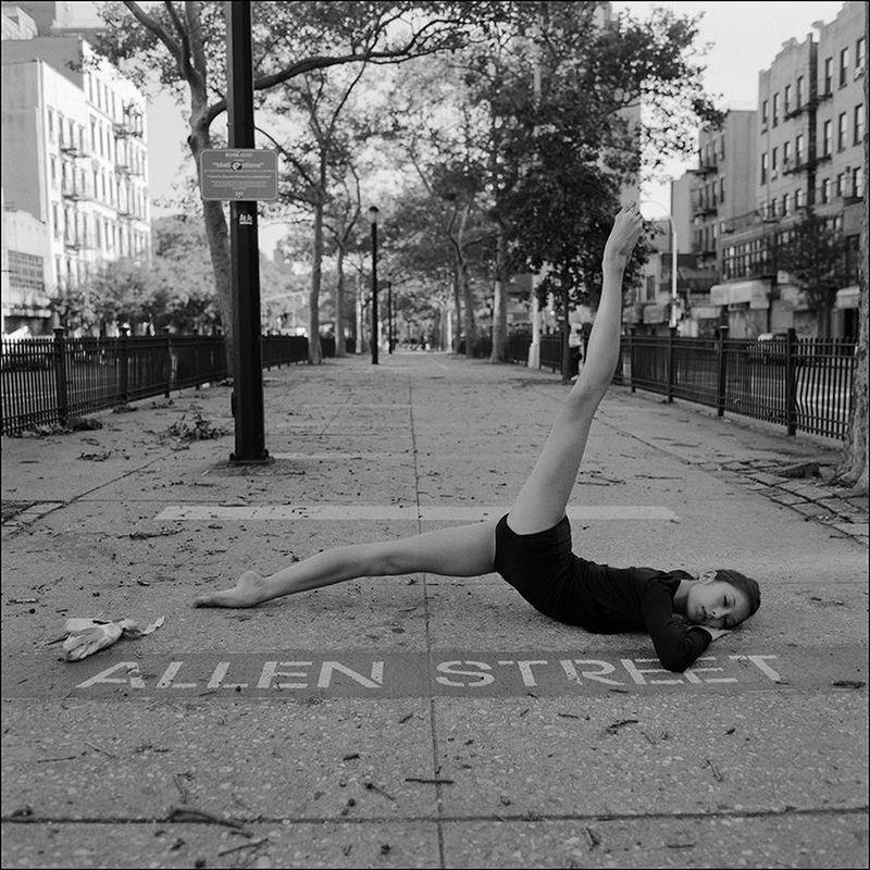 BallerinaProject16
