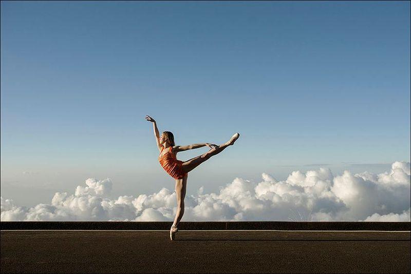 BallerinaProject19