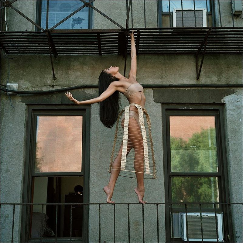 BallerinaProject25
