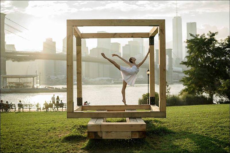 BallerinaProject26