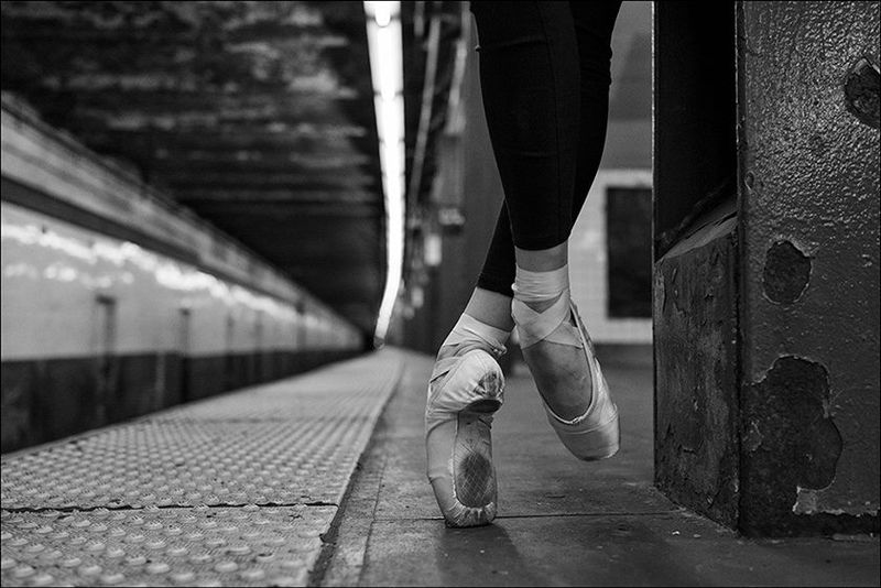 BallerinaProject27