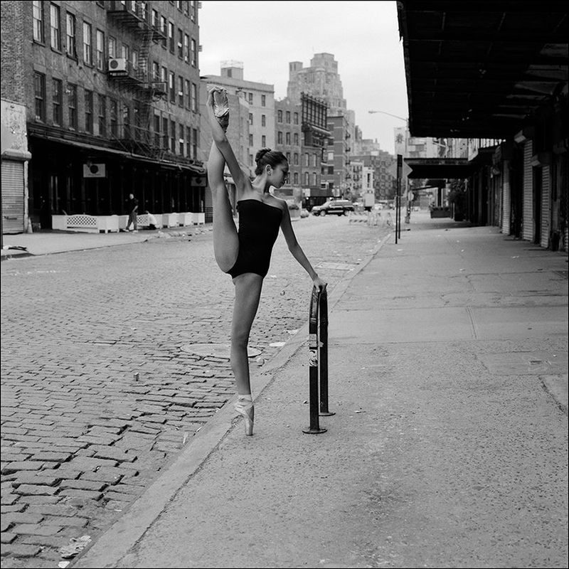 BallerinaProject28