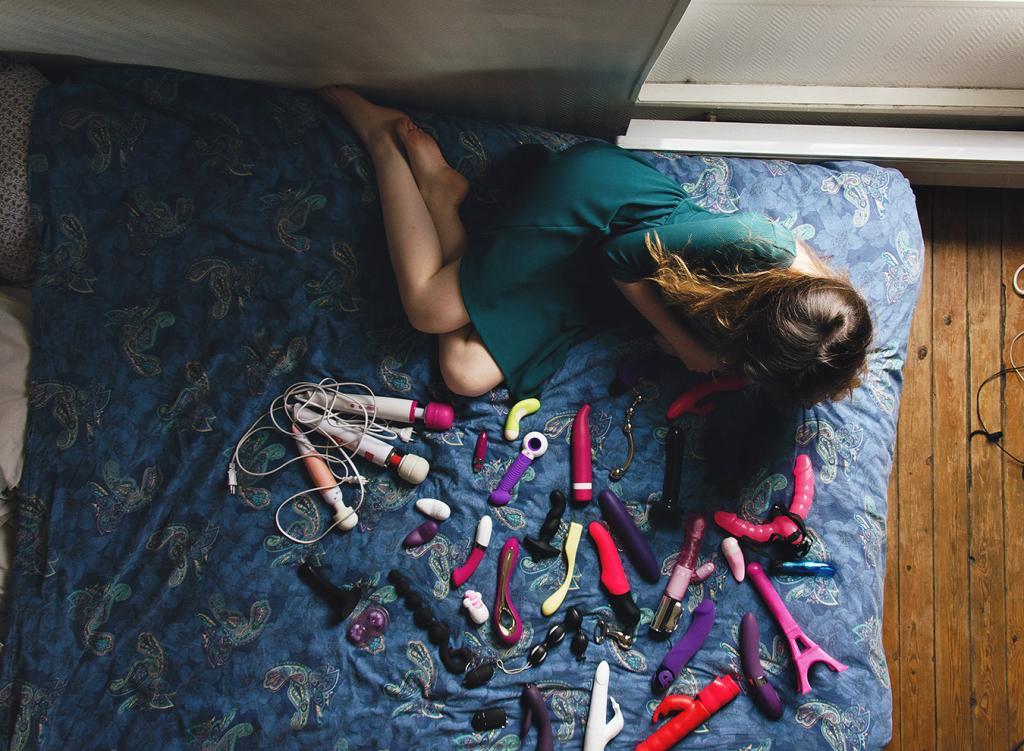 Beaudenon-Florian-Instant-Life-Sex-Toys