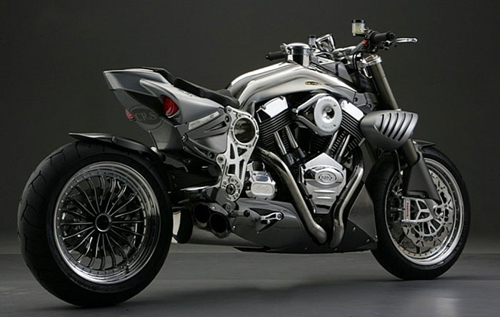 Expensive-Motorcycles-10