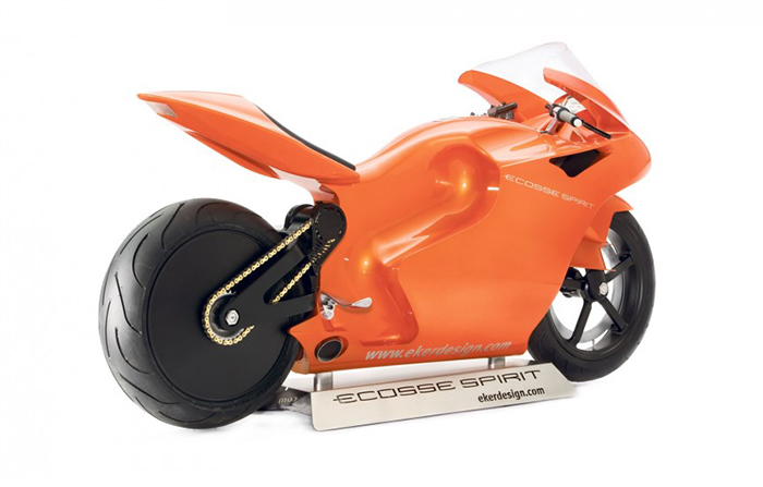 Expensive-Motorcycles-3