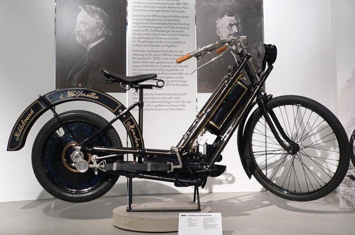Expensive-Motorcycles-4