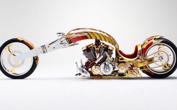 Expensive-Motorcycles-5
