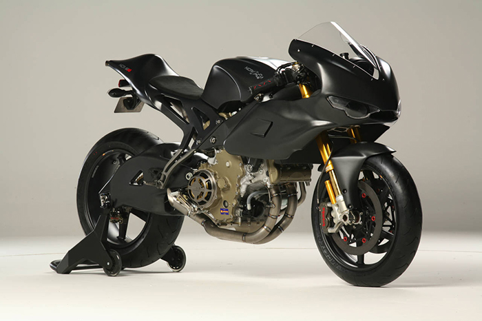 Expensive-Motorcycles-8