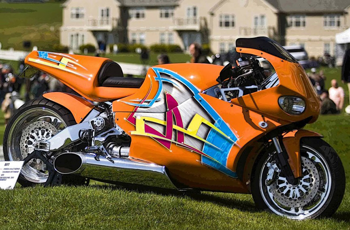 Expensive-Motorcycles-9
