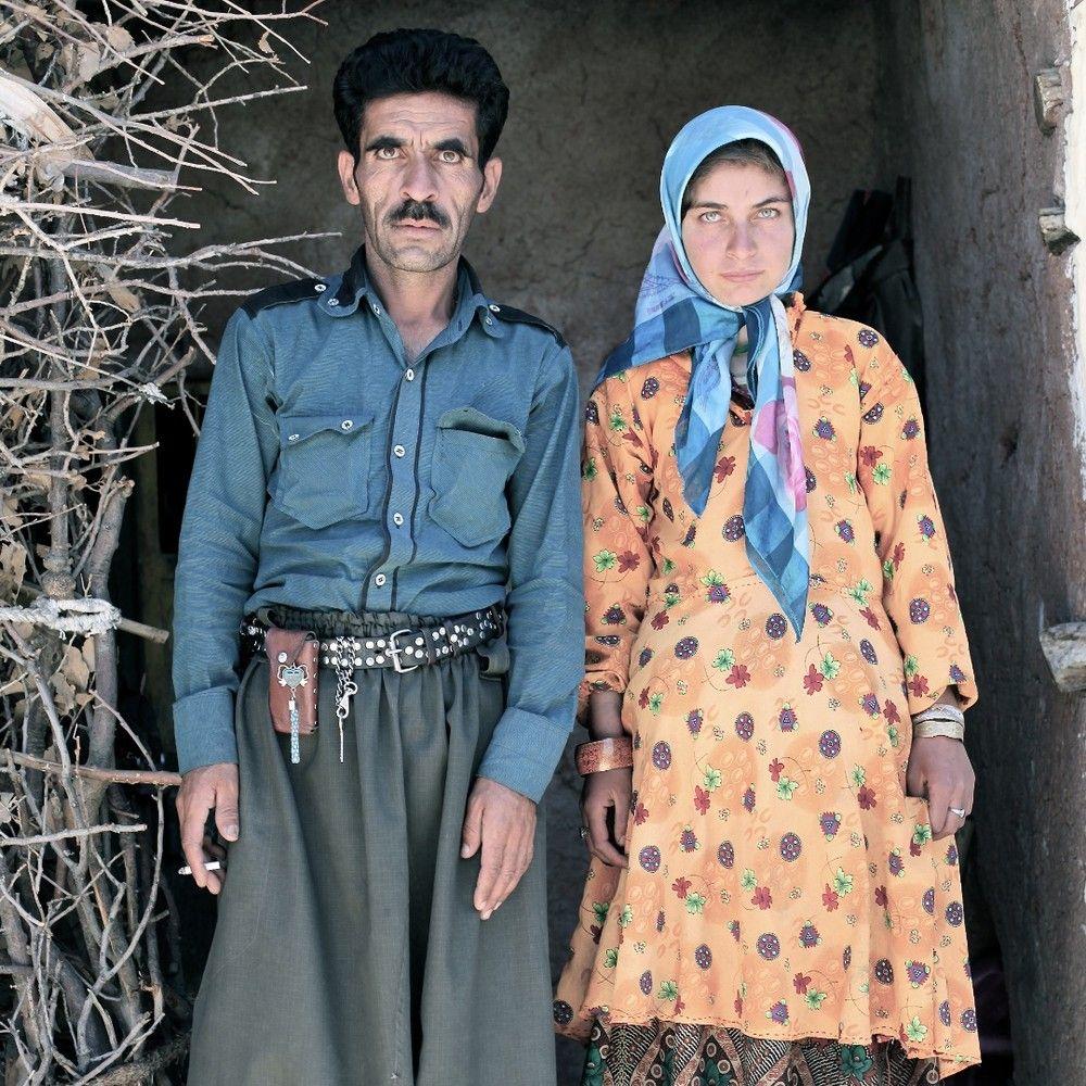 IranianFathersDaughters01