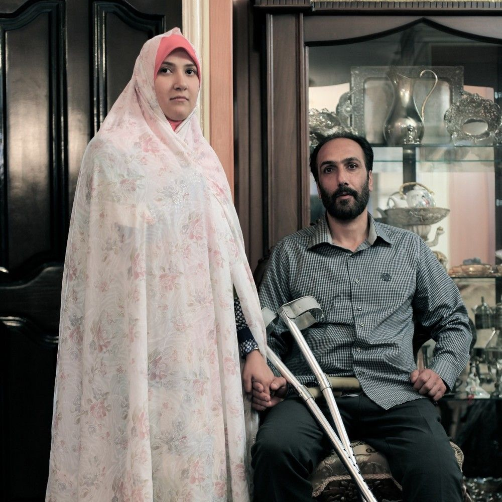 IranianFathersDaughters03