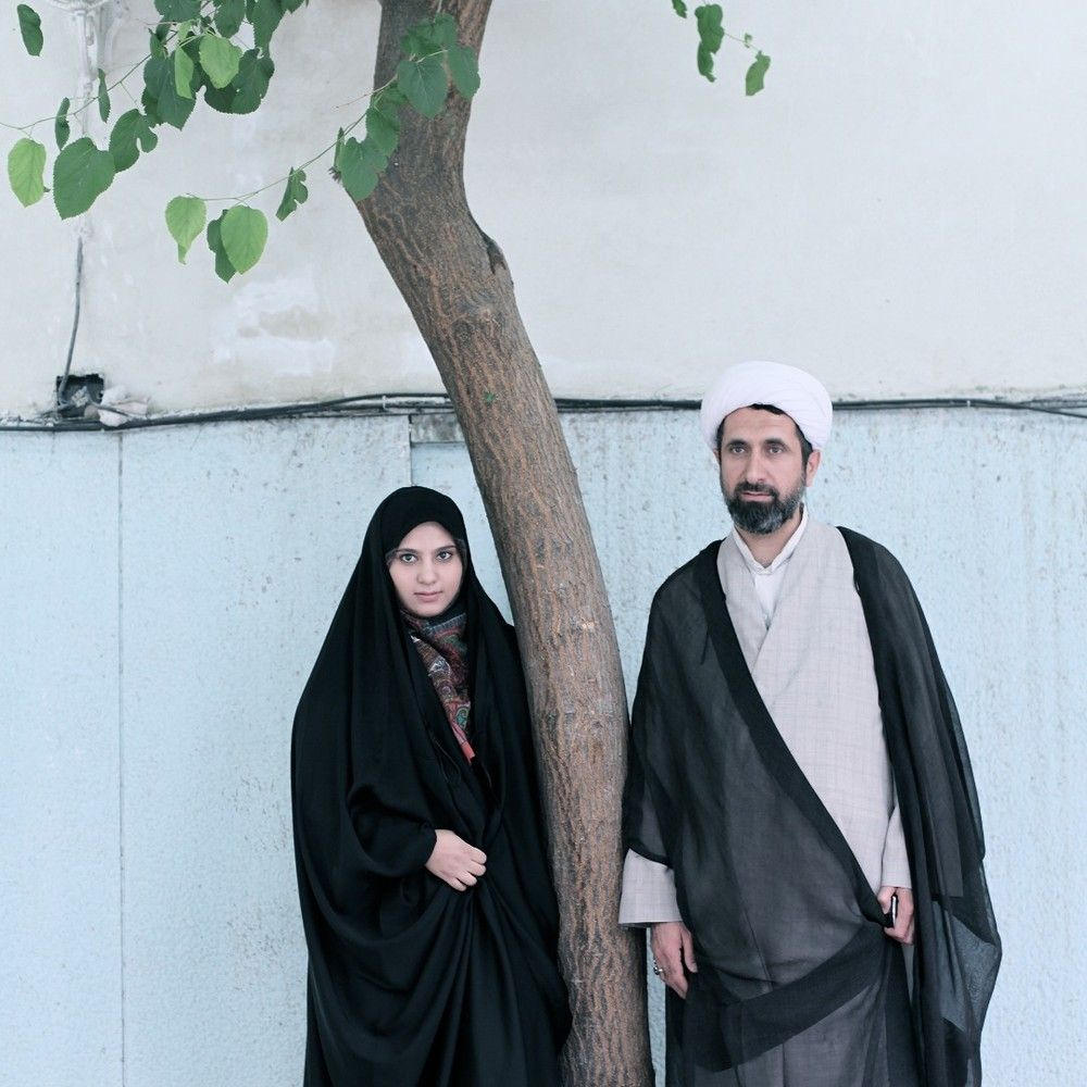 IranianFathersDaughters05