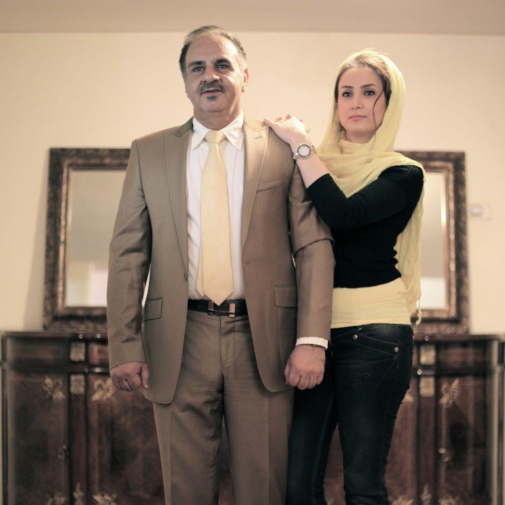 IranianFathersDaughters06
