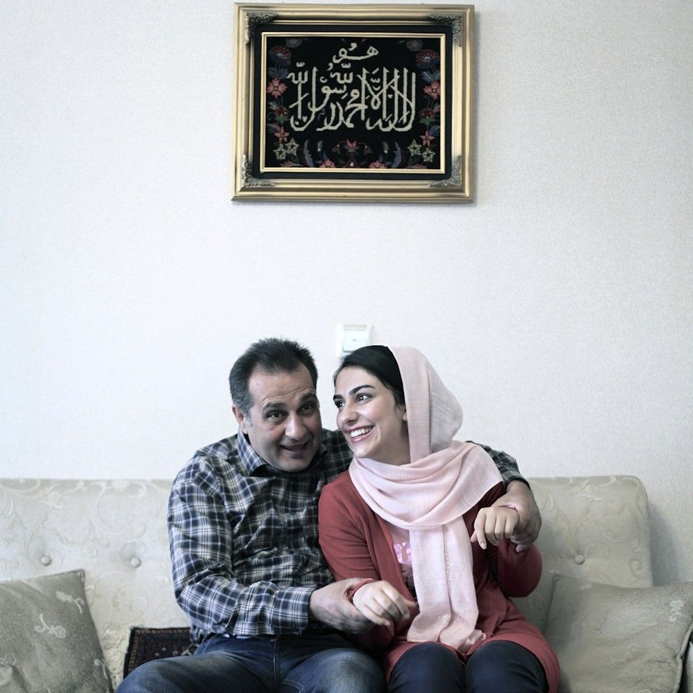 IranianFathersDaughters10