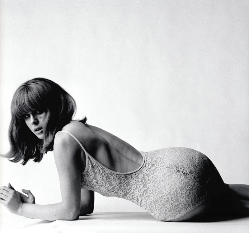 JOANNA-LUMLEY-1966FASHION-SHOOT-FOR-SELFRIDGES-1-C26186(1)