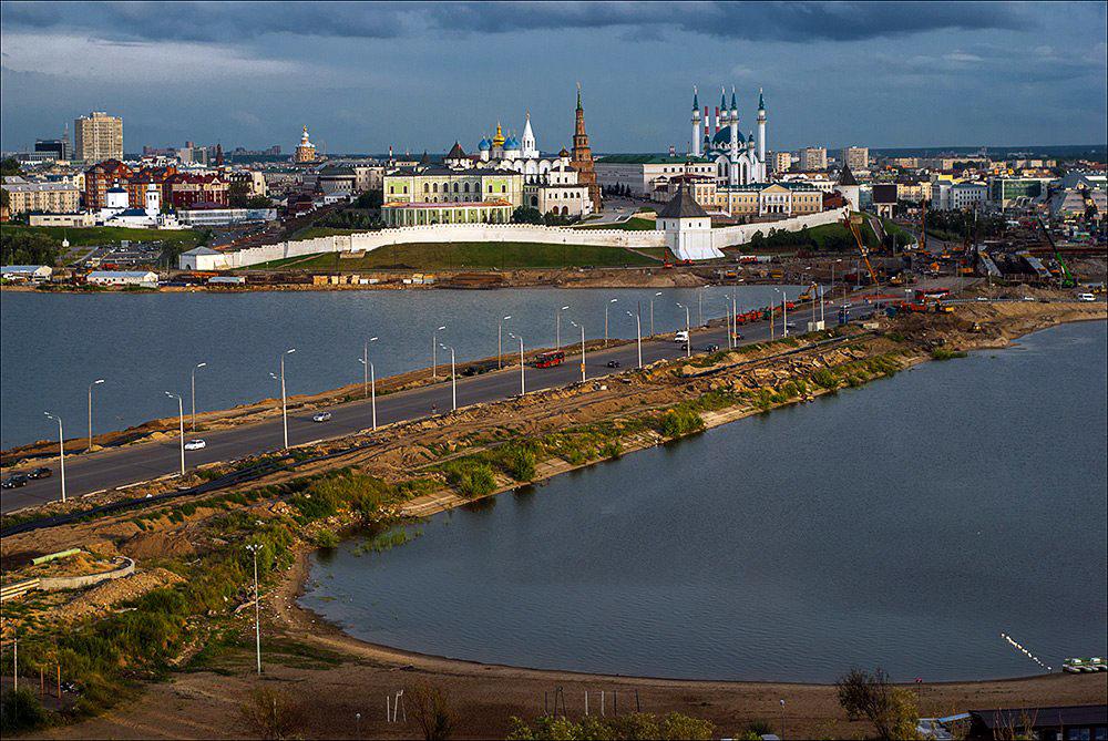 Kazan_