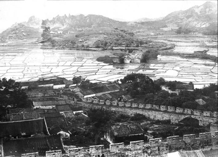 Kowloon04