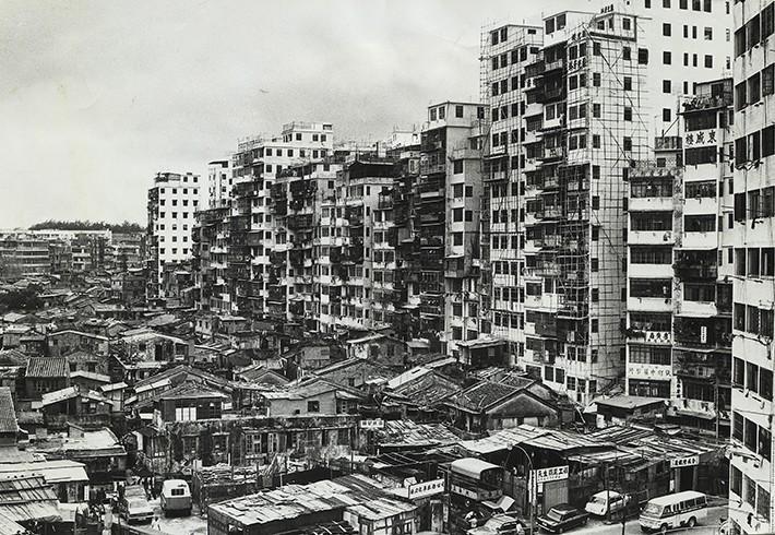 Kowloon07