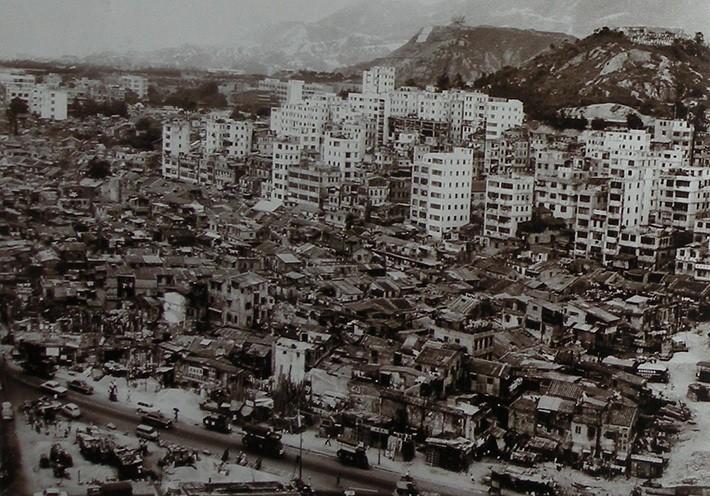 Kowloon08