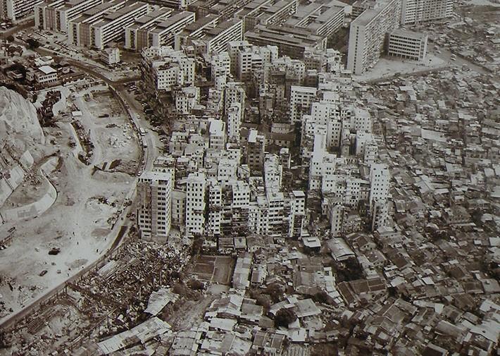 Kowloon09