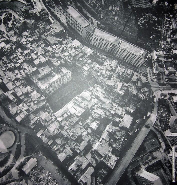 Kowloon15
