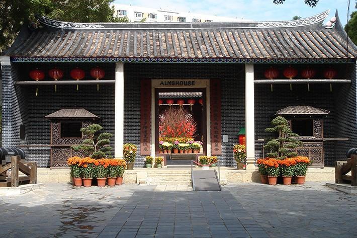 Kowloon17