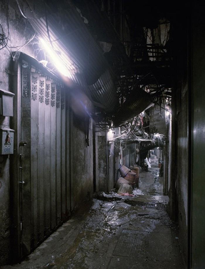 Kowloon24
