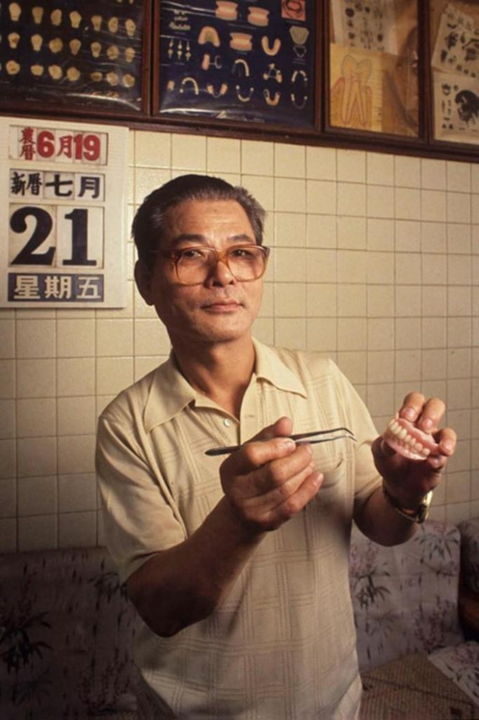 Kowloon26