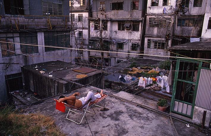 Kowloon29
