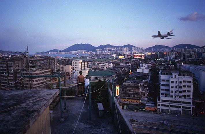 Kowloon31