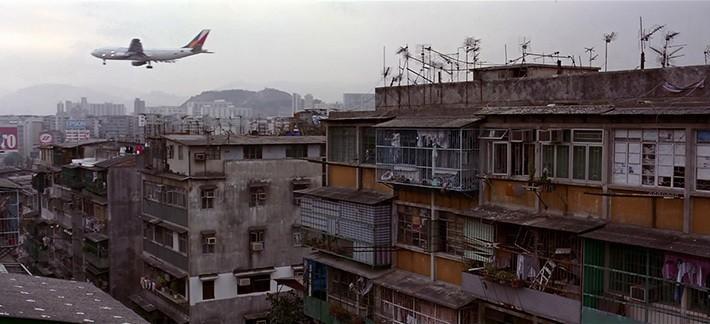 Kowloon33