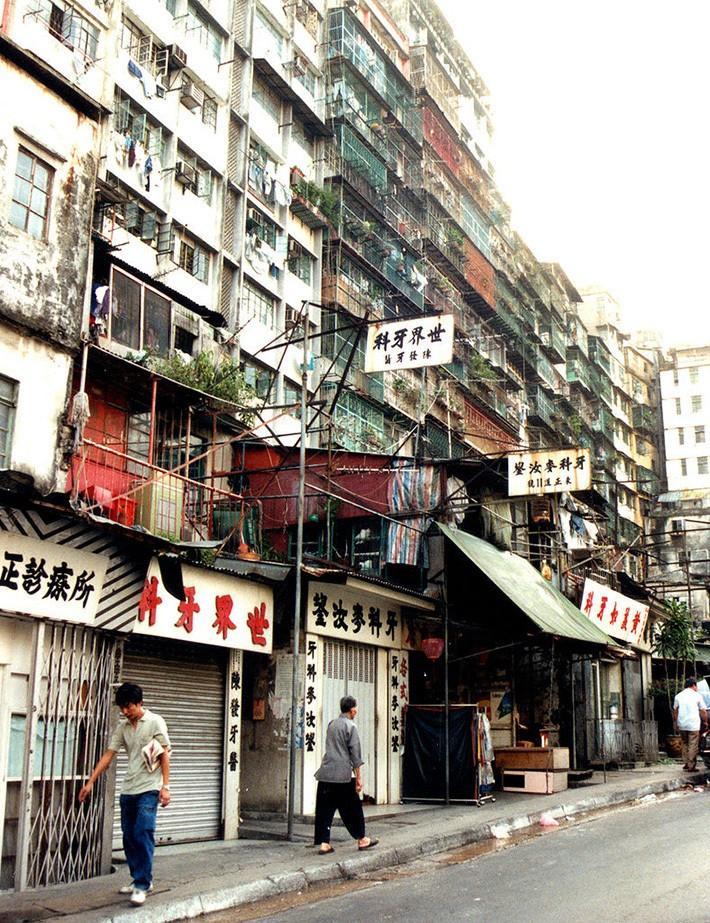 Kowloon36