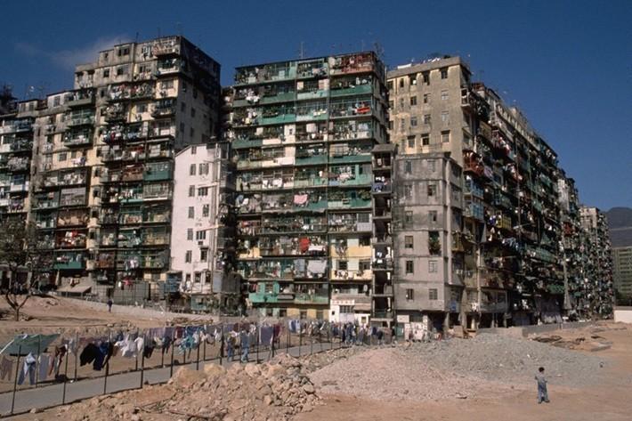 Kowloon37