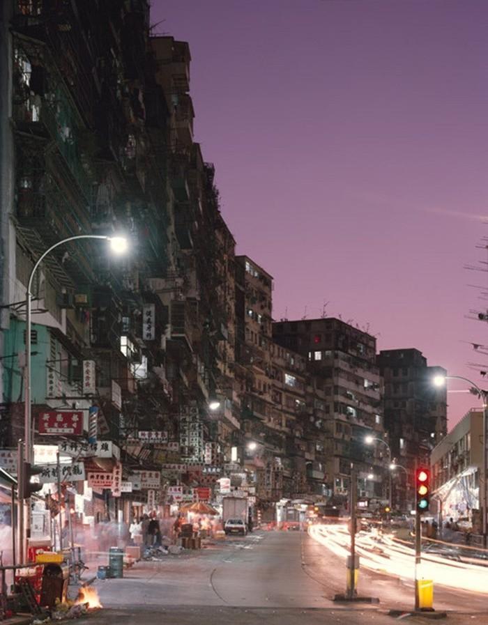 Kowloon38