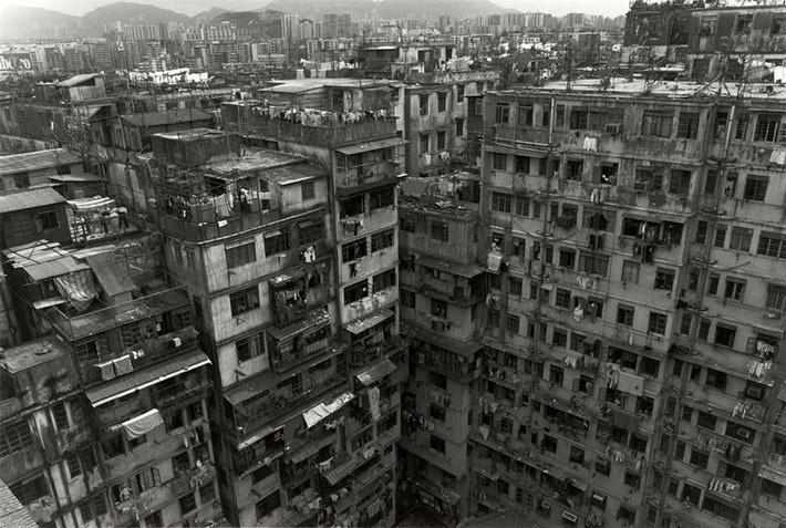 Kowloon39