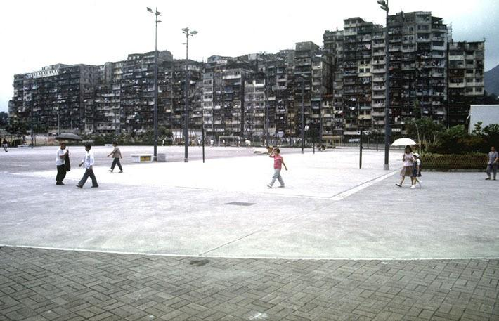 Kowloon40