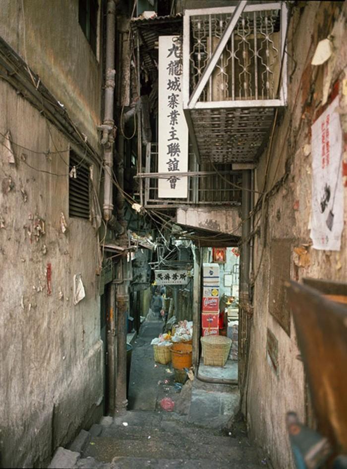 Kowloon42