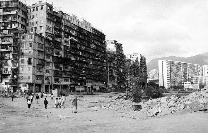 Kowloon43