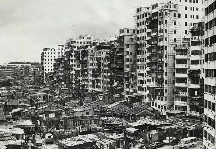 Kowloon44