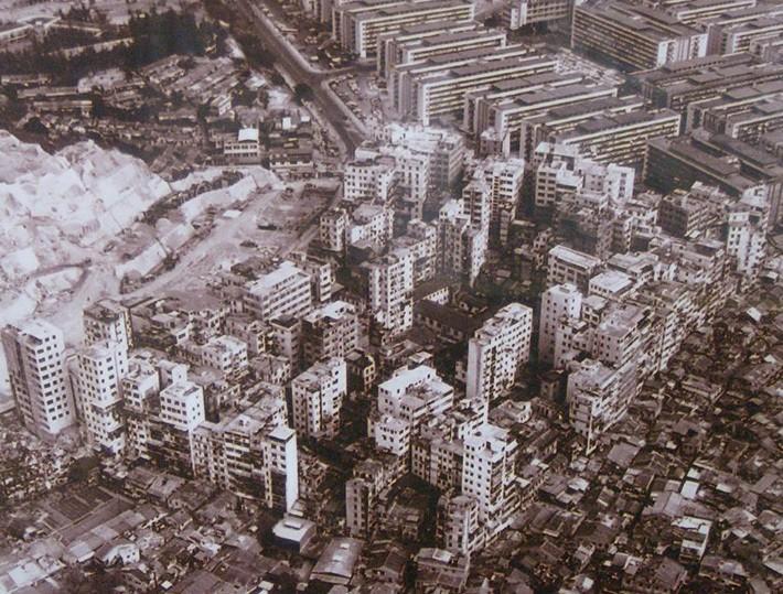 Kowloon46