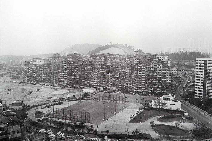 Kowloon47