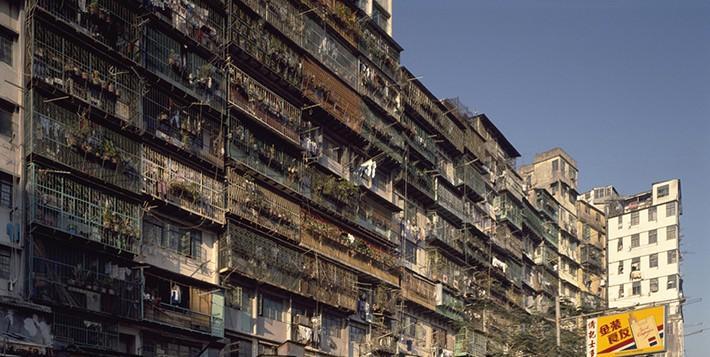 Kowloon49