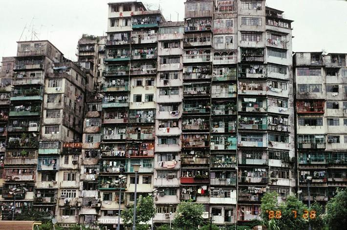 Kowloon50