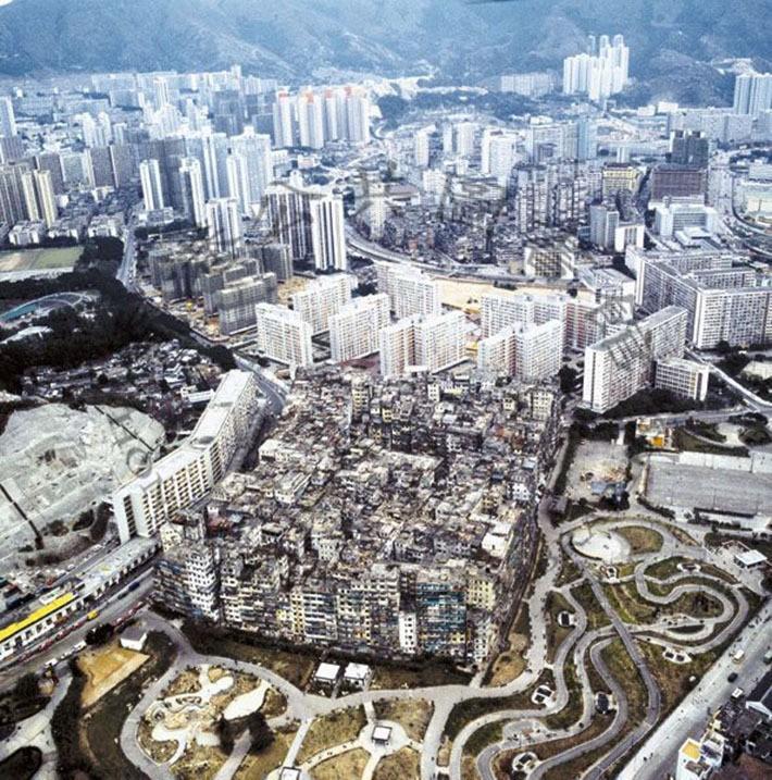 Kowloon51