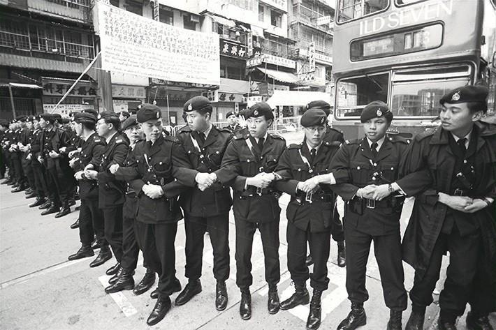 Kowloon53