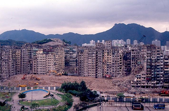 Kowloon54
