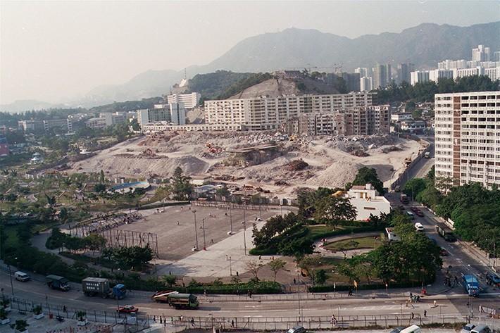 Kowloon55